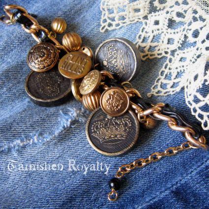 braceletcrowns1
