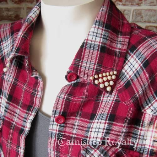 shirt_collar_2
