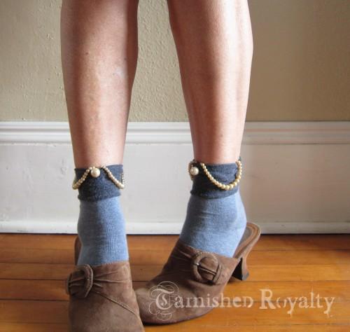socks_1a