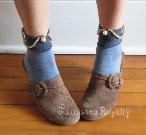 socks_2a