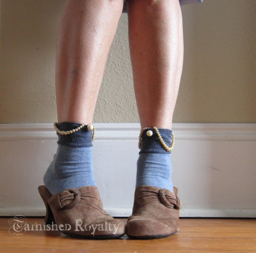 socks_3a