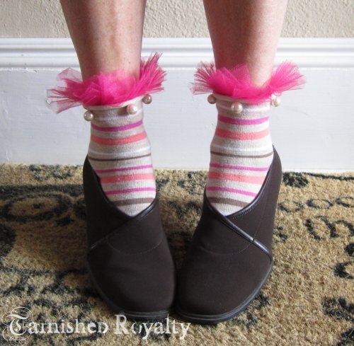 socks_9