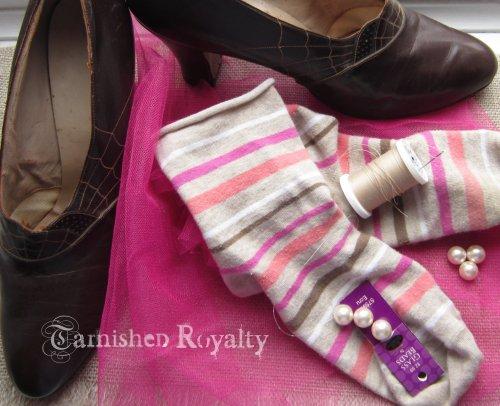 socks_step1