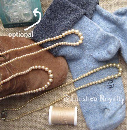 socks_step1ab