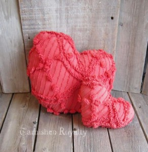 heart_pillows2