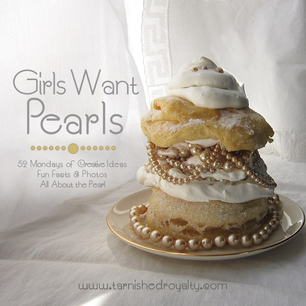 pearl_pastry_promo