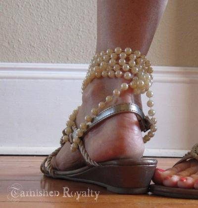 sandals_back