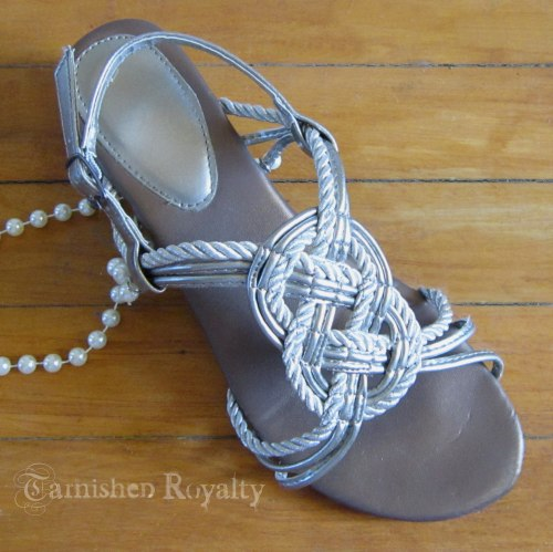 sandals_step1