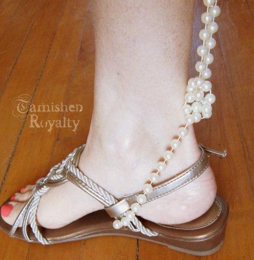 sandals_step1b