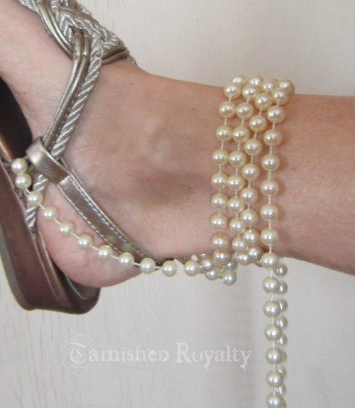 sandals_step1c