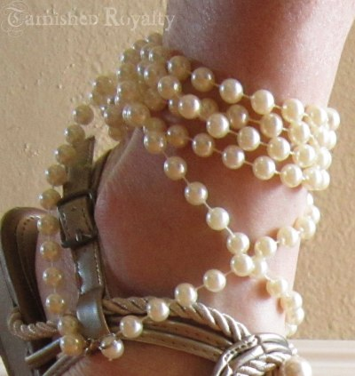 sandals_step2e