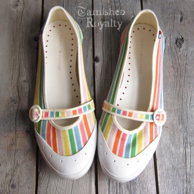 tommy_stripe_shoes