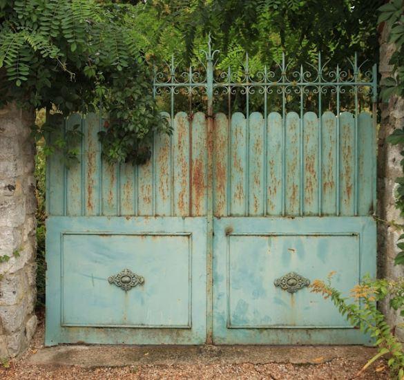 gate10a