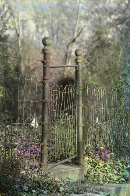 gate1a