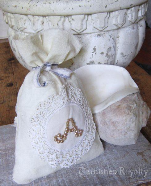 gift_bag_1
