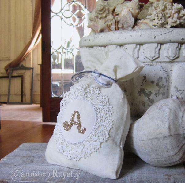 gift_bag_5