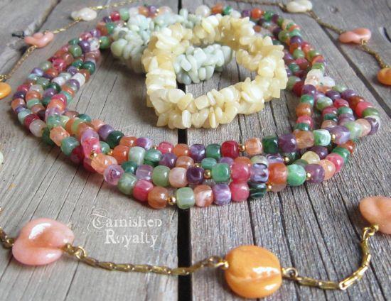 necklaces_bracelets_2