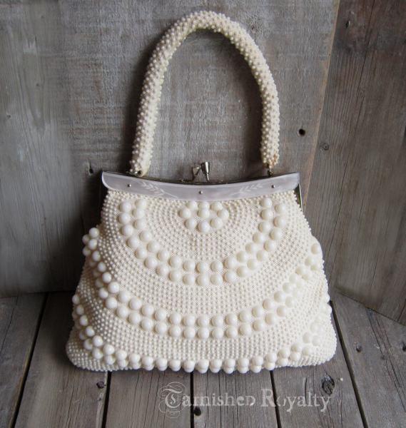 purse_beaded_vintage3