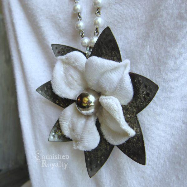 star_reflector_millinery_flower_2