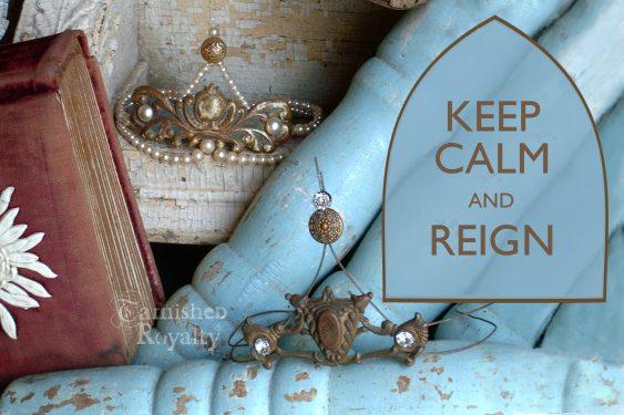 tiaras_keep_calm