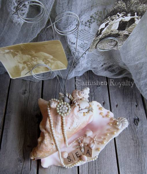 conch_shell_photo_holder_3
