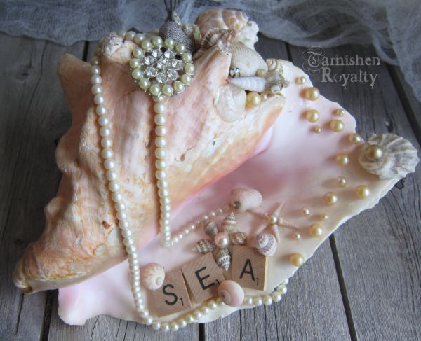 conch_shell_photo_holder_5