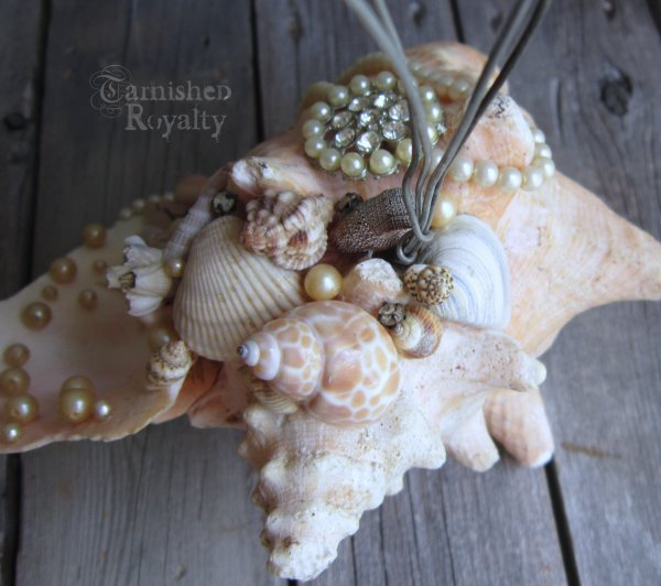 conch_shell_photo_holder_7
