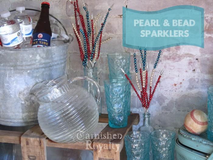 sparklers_1