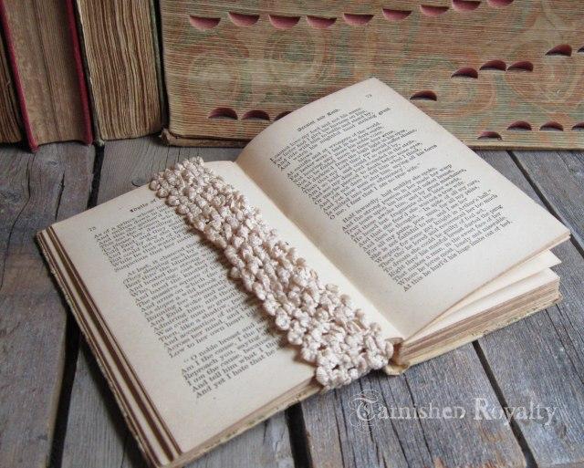 bookmark_3