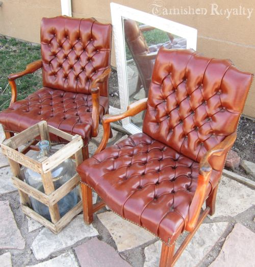 chairs_wine_cellar1