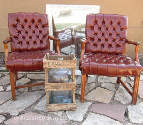 chairs_wine_cellar2