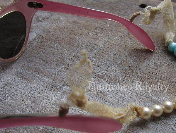 eyeglass_lanyard_4