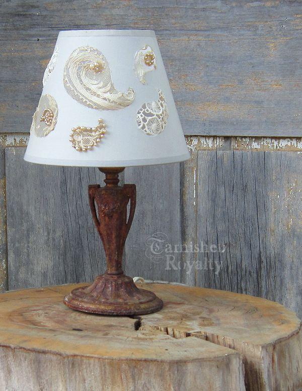 lampshade_2