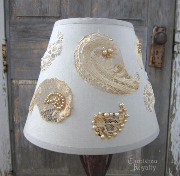 lampshade_3