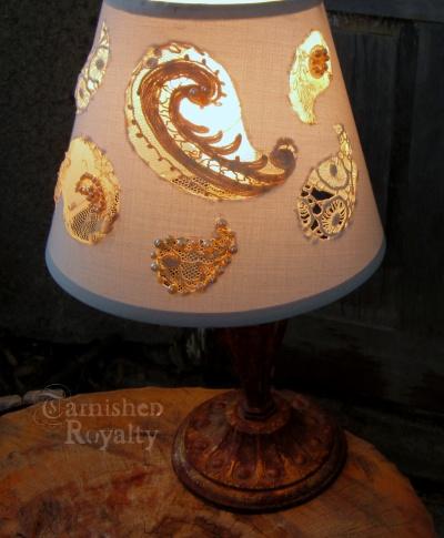 lampshade_4