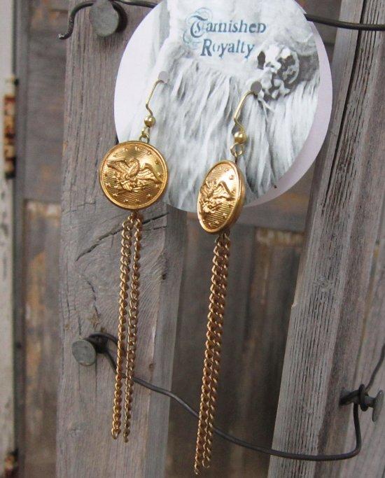 earrings_brass1