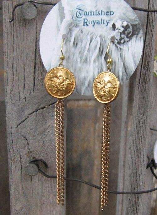 earrings_brass2