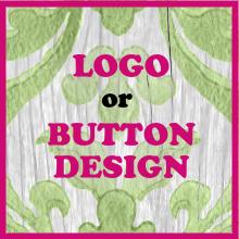 logo_or_button_design