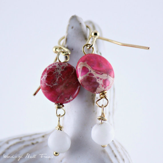 heathers_earrings2