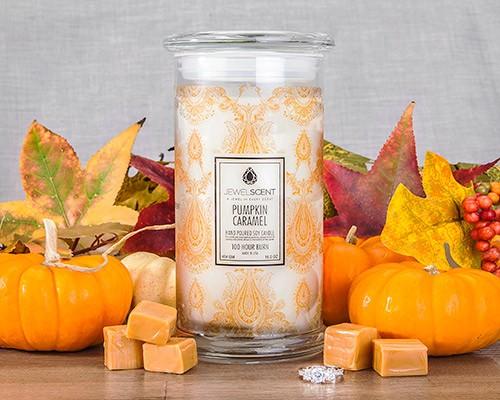 heathers_pumpkin-caramel-candle-500x400