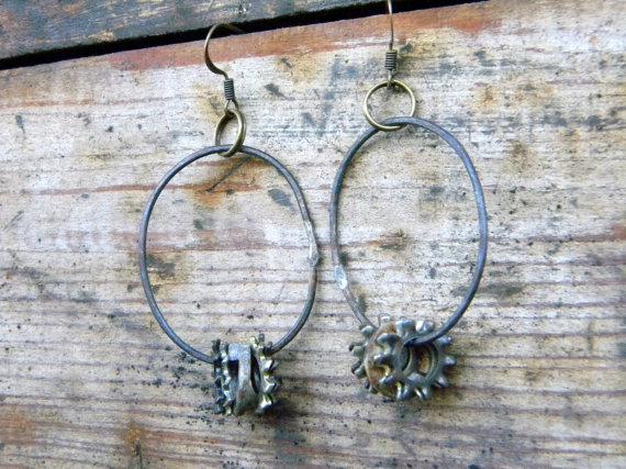 brookes_earrings