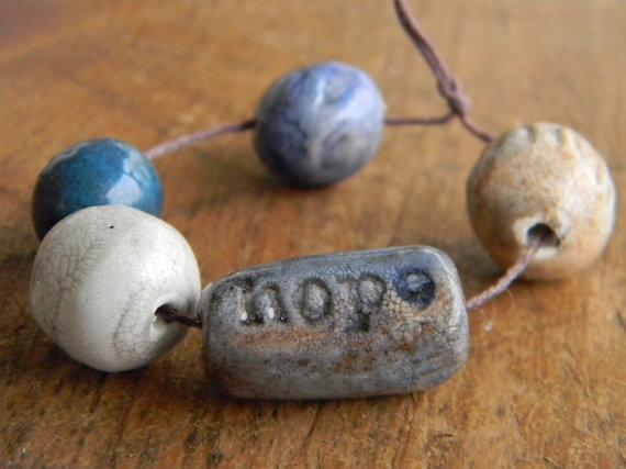 brookes_hope_bracelet