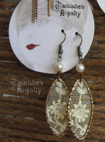 preview_2_earrings1