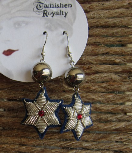 preview_2_earrings2