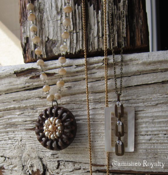 preview_3_necklaces3