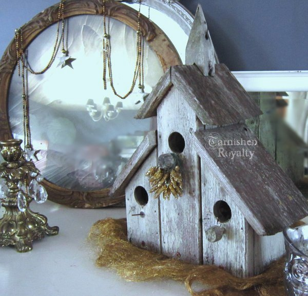 christmas_2014_buffet_birdhouse