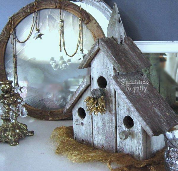 christmas_2014_buffet_birdhouse