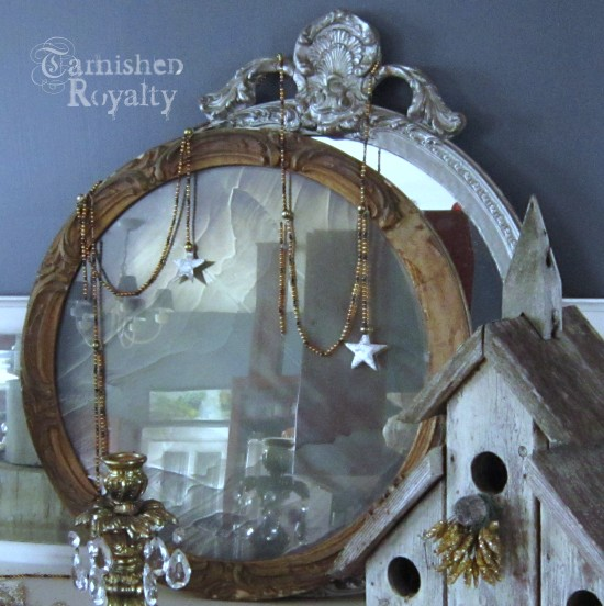 christmas_2014_buffet_mirrors
