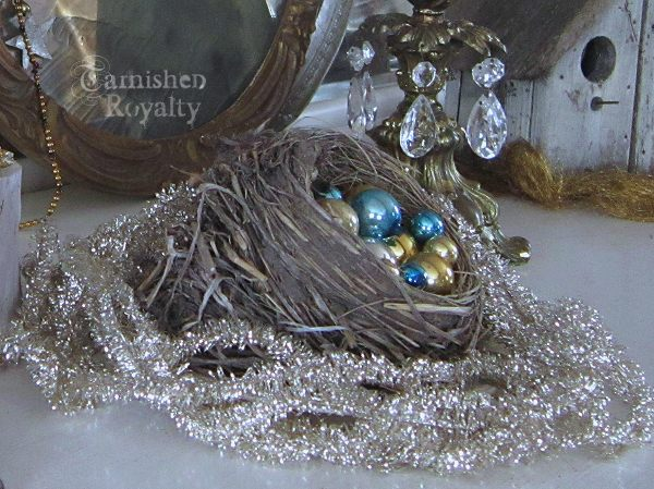 christmas_2014_buffet_nest