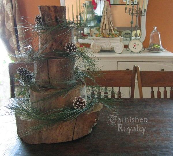 christmas_2014_wood_slice_tree